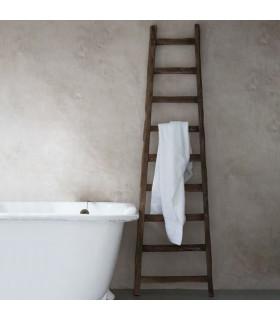 Home Solutions 梯子掛衣桿