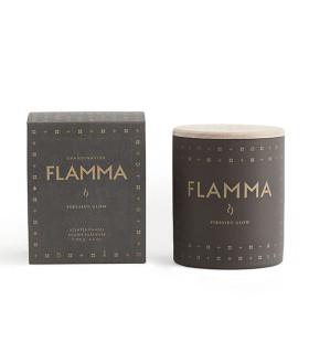 FLAMMA 紳士雪茄 香氛蠟燭