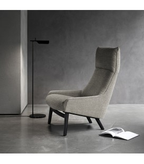 Sunday 休閒椅