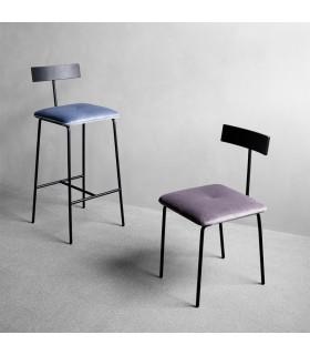 Tip Toe 餐椅