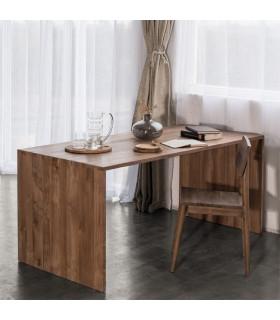U Table 辦公桌