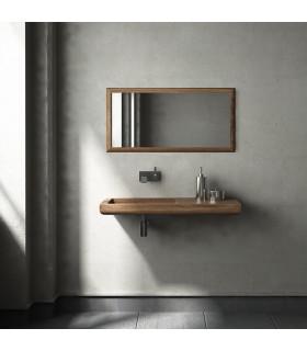 Ella 浴室壁鏡