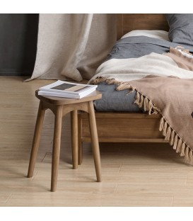 Twist斯堪地雅趣椅凳