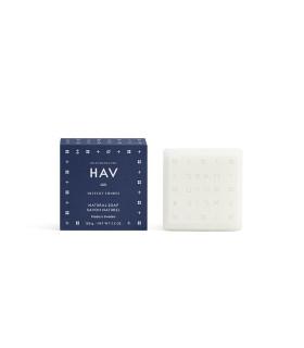 HAV 海洋晨曦 香皂