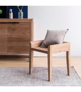 Cuba 設計椅凳/邊几