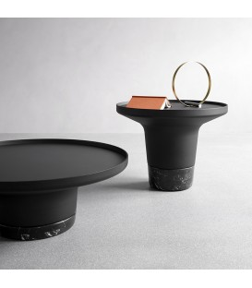 Poller 咖啡桌