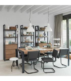 Fendy II 餐桌/工作桌
