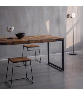 Pure 餐桌/工作桌