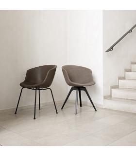 Mono 餐椅