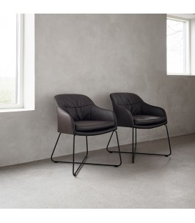 Casper 餐椅