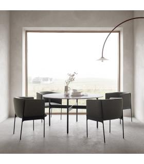 SEPAL 餐椅