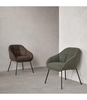 MANGO 餐椅