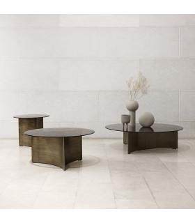 ARC 咖啡桌