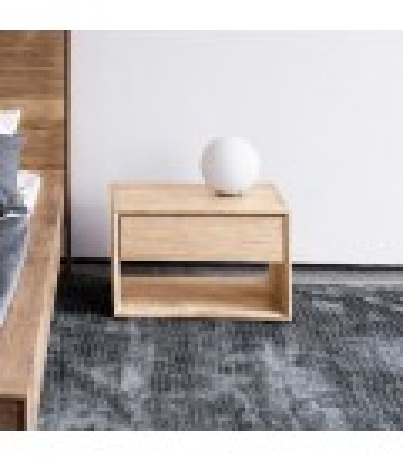 Nordic 床頭櫃