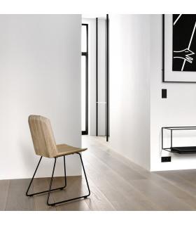 Facette 設計座椅