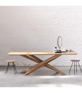 Mikado 餐桌