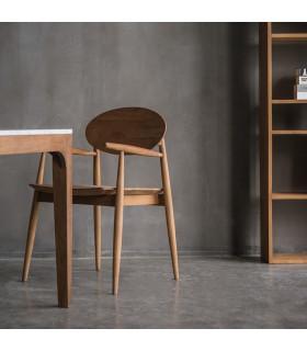 Grace 餐椅