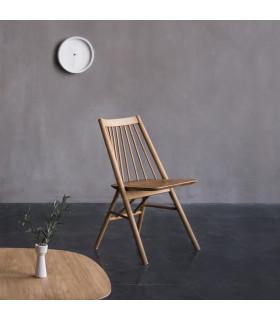 Civil 單椅