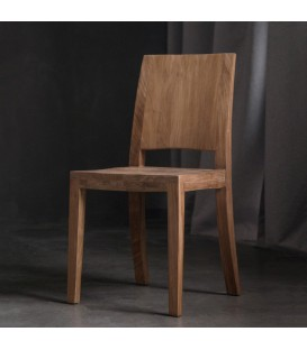 Archetype 設計座椅