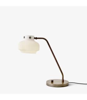 Copenhagen SC15 檯燈