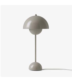 Flowerpot VP3 桌燈