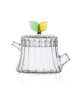 GREENWOOD 糖罐 - 嫩葉