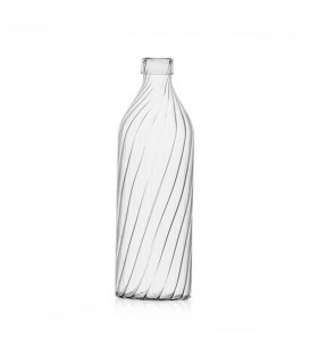 VENICE 螺紋附蓋水瓶