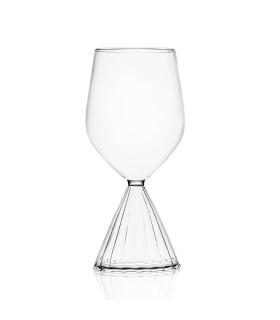 TUTU 白酒杯