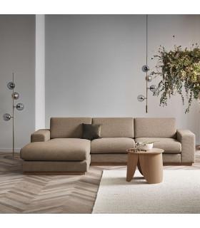 Sepia 沙發