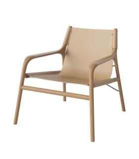 Soul 休閒椅