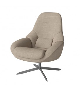 Saga 休閒椅