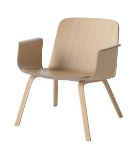 Palm 休閒椅