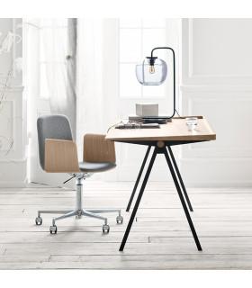 Palm 書桌椅