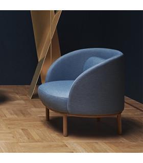Fuuga 休閒椅