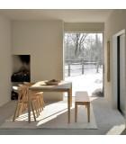 Ethnicraft 比利時原木實木家具