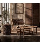 d-Bodhi 工業風家具