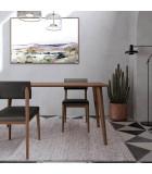 Karpenter 義大利設計家具