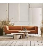 北歐進口設計沙發