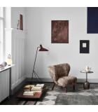 &Tradition 丹麥經典設計家具