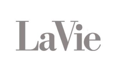 Lavie 設計家具